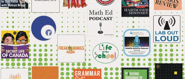 podcasts-620x264